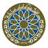 دانشگاه امام صادق